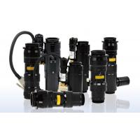 Wholesale Precise Optical 5 X 6 X 10 X One Inch C Mount Zoom Lens Industrial With Wide Angle from china suppliers