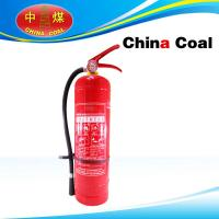 Wholesale MFZL4dry powder fire extinguisher from china suppliers