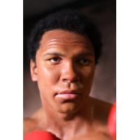 Wholesale Life Size Muhammad Ali Replica Wax Statue Wax Figure For Sale from china suppliers