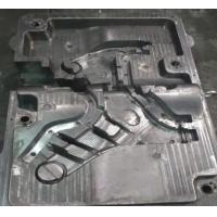 Wholesale Industrial Die Cast Aluminum Tooling High Accurate Mold Size Easily Assembled from china suppliers