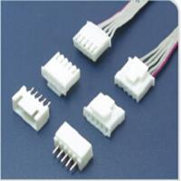 Wholesale HA-2.50 mm wire harness cable from china suppliers