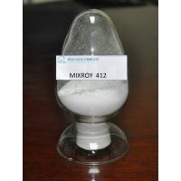Wholesale CAS NO.225789-38-8 Nylon Additives MIXROY 412 / Non-Halogenated Flame Retardant from china suppliers