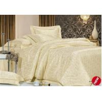 Quality cheap popular hot Silk Cotton AAA Bedclothes for sale