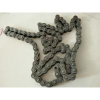 Wholesale HC chain 2034*73 with standard mask Hangcha Forklift Parts / genuine part from china suppliers