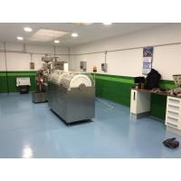 Wholesale Small And R&D Scale Softgel capsule Production Line For Making Soft Capsule S403 from china suppliers