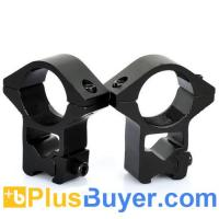 Wholesale Bracket Mount Holder Clip for Flashlight from china suppliers