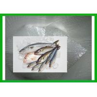 Wholesale Recycle Insulated Box Liners Packing Sea Food 8mm Thick thermal liners from china suppliers
