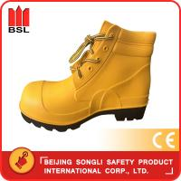 Wholesale SLS-ANA-YBA  RAIN BOOTS from china suppliers
