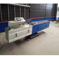 Wholesale Automatic Butyl Extruder Machine from china suppliers
