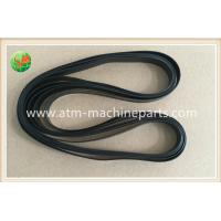 Wholesale 4820000009  Hyosung ATM Spare Part 10-491-0.8 For Atm Machine from china suppliers