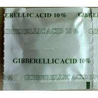 Wholesale Gibberellic Acid GA3 10% AND 20% Tablet Plant Growth Regulators In Agriculture from china suppliers