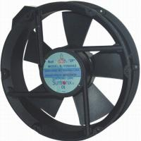 Wholesale 2011Hot sale!Powerfule noiseless domestic ventilation fan fresh air from china suppliers
