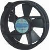 Buy cheap 2011 best sell! cheap fan from wholesalers