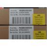 Buy cheap ABB Bailey INFI 90 DCS P-HA-RPS-32200000  power supply from wholesalers