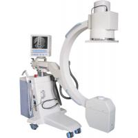 Wholesale 5kW Mobile C-arm X-ray Equipment MCX-C35E from china suppliers