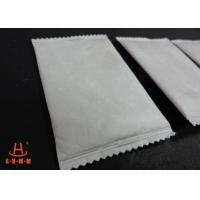 Music Instrument Drying Dehumidifier Hanging Bags Negotiable Absorption , No Halogen