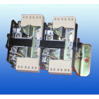 Wholesale CE, UL, TUV and ROHS certificate 1500A DC Contactor for different DC motors CZ0-40C from china suppliers