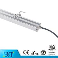Wholesale 20 W Cree Aluminum Frame Twin Fluorescent Light For Home , Isolated Driver from china suppliers