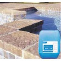 Wholesale Stone Concrete Waterproofing Agent from china suppliers