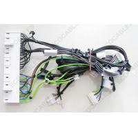 Wholesale Customized ATM Wire Rope Assemblies , Electrical Wire Supply from china suppliers