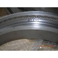 Wholesale Car Semi-steel Radial Tyre Mould from china suppliers