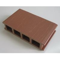 Quality WPC Decking for sale