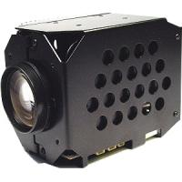Wholesale LG CCTV Camera-LG LM923DS EX-View CCD camera from china suppliers
