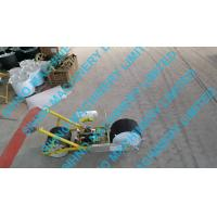 Buy cheap easy sower,seed master user manual,Jang manual Seeder from wholesalers