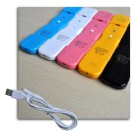 Wholesale For iPhone Radiation Proof Bluetooth Handset from china suppliers
