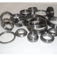 Wholesale Tungsten Carbide Seal Ring from china suppliers