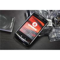 Wholesale Blackberry Storm 9500 from china suppliers
