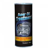 Wholesale Car foam engine degreaser from china suppliers