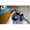 Buy cheap rubber car door guard from wholesalers