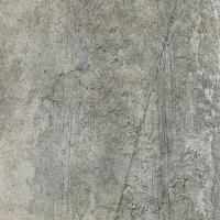 Wholesale cement glazed porcelain tile,floor tile SSN6002AL from china suppliers