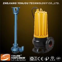 Wholesale centrifugal submersible pump from china suppliers