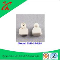 Wholesale TMJ RF Hard Security Magnetic Anti Theft Tag For Clothing Store from china suppliers