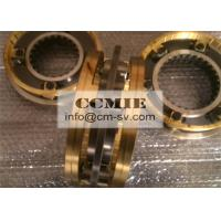 Buy cheap XCMG truck crane QY25K5-I synchronizer fuel filter replacement from wholesalers