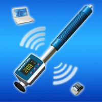 Wholesale Leeb Pen Cast Steel Portable Hardness Tester Hartip1900 with Universal Impact Direction from china suppliers