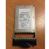 Wholesale Hot Swap SCSI Hard Drive IBM 4329 42R6677 42R6676 41Y8412 300G 15K AS400 from china suppliers