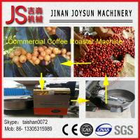 Wholesale 3kg Coffee Roaster Machine Home Coffee Roasting Equipment 3kg Coffee Roasters from china suppliers