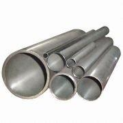 Wholesale Stainless steel pipe 304L/316L from china suppliers