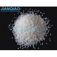 Wholesale REACH Compatibilizing Agent , Coupling Agents In Polymers Improving Polarity Of PE And Compatibility Of Polar Material from china suppliers