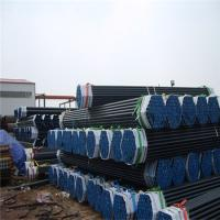 ASTM A576 Well Casing Material Carbon 1018 Low Carbon Machinery Steels Long for sale