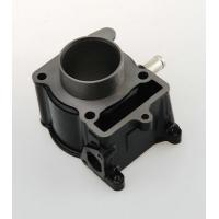 Wholesale Yamaha 2 Stroke Engine Block , Water Cooled Single Cylinder YP125 / MAJESTY125 from china suppliers