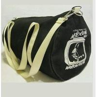 Wholesale SIMPLE DESIGN AMERICAN SOLO TOUR DUFFLE BAG ~ CHEAP PRICE PROMOTIONAL BAG ONLY from china suppliers