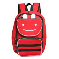 Wholesale Large Space Kids Toddler Backpack For Primary Students Neoprene Material from china suppliers