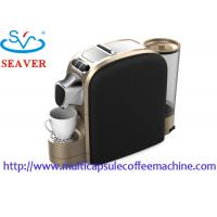 Wholesale Professional Family Dolce Gusto Coffee Maker With CE / ROHS / GS Standard from china suppliers