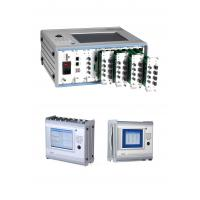 Wholesale KF910 Fiber Digital Relay Tester from china suppliers