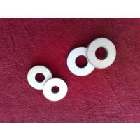 Wholesale 10x5x2Mm pzt element , Piezo Ceramic P4 or P8 Material Customerized Size or Shape from china suppliers