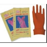 Wholesale Household Gloves   Unlined from china suppliers